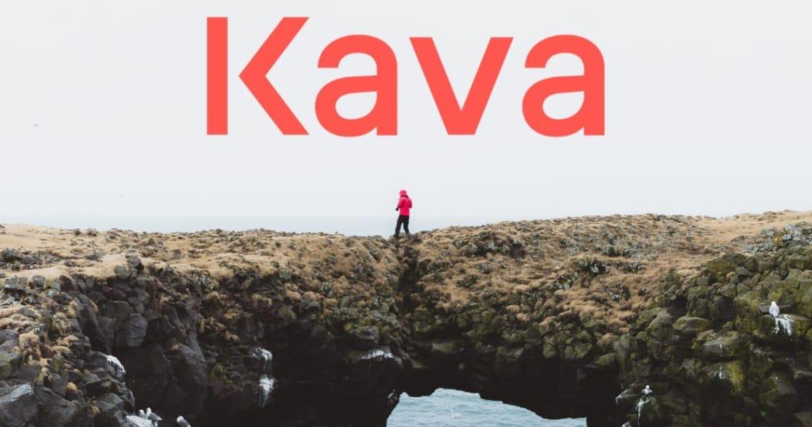 Miglioramenti per la governance di KAVA