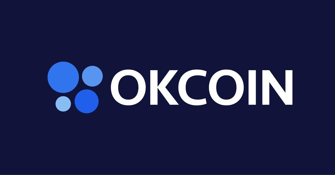 OKCoin attiva il sito su Unstoppable Domains