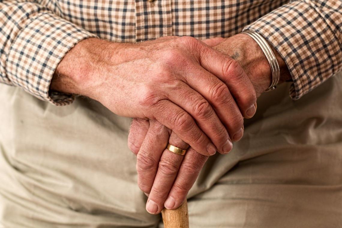 Come funziona un piano pensionistico con Bitcoin
