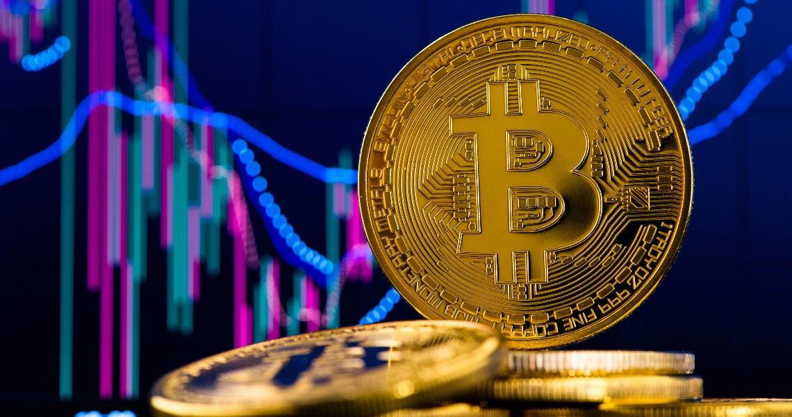 Come ha reagito il prezzo di Bitcoin dopo l'halving