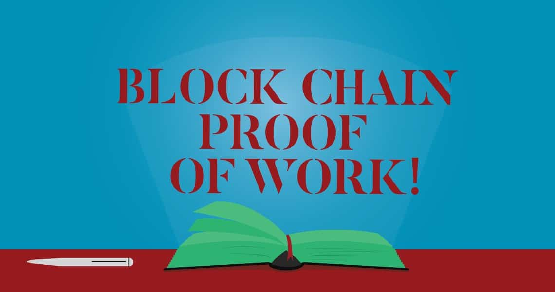 Cryptonomist Academy: come funziona la Proof of Work?