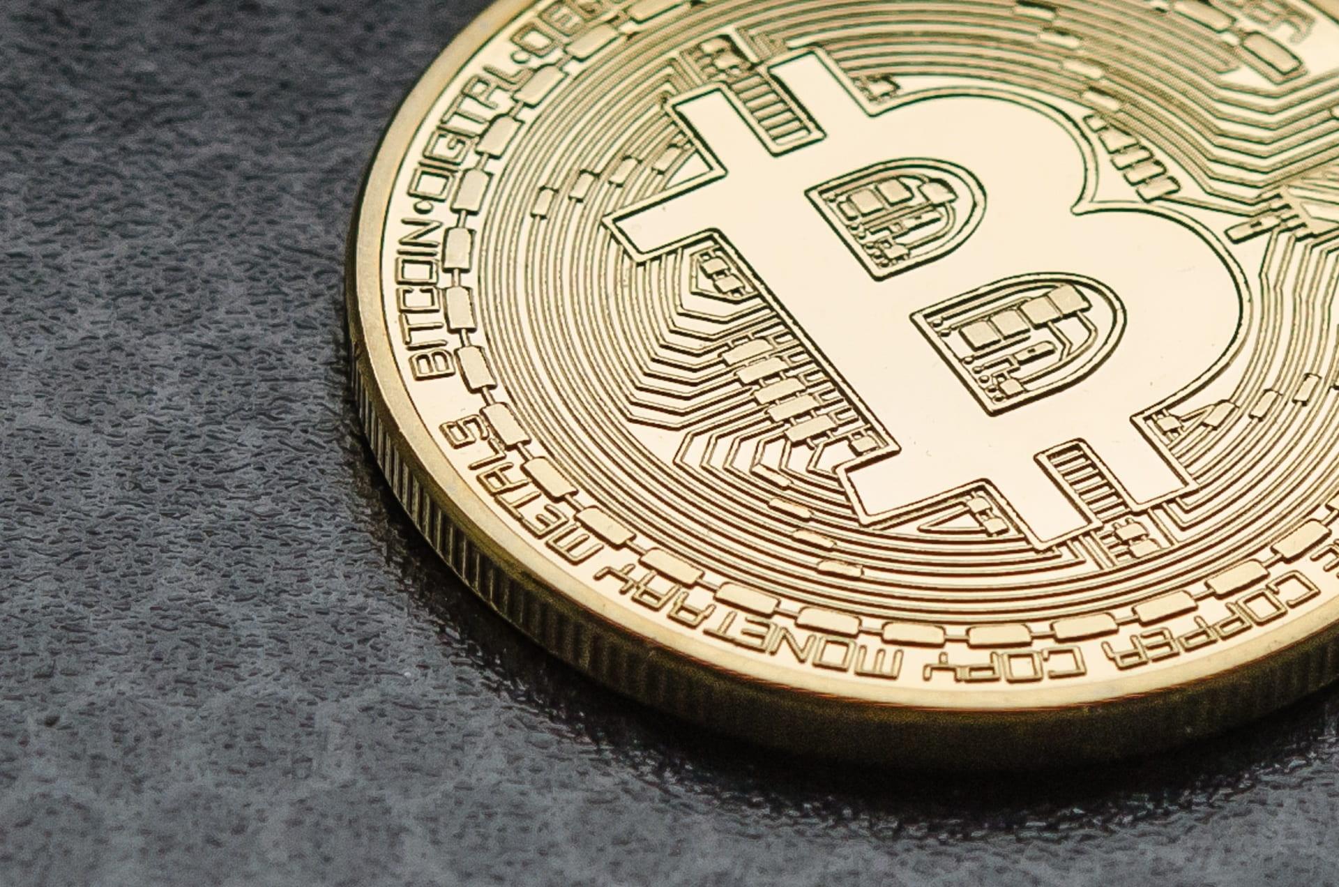 wBTC, tBTC o pBTC? Come scegliere il token peggato a Bitcoin