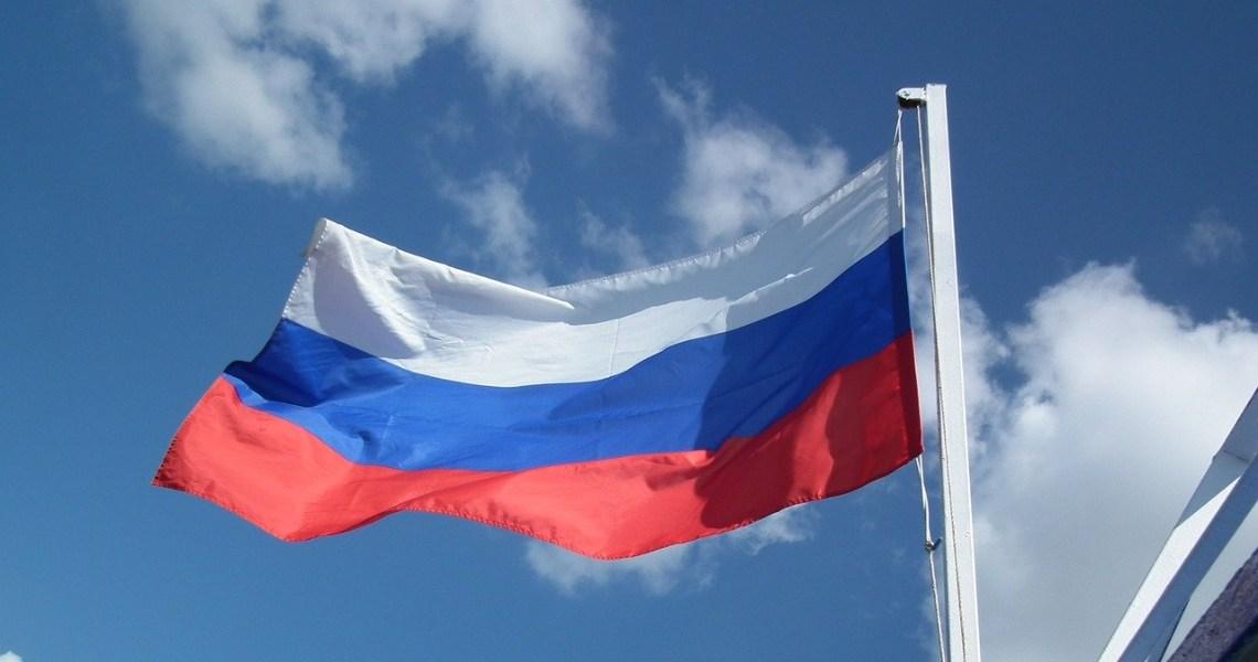 La Russia propone il ban di bitcoin