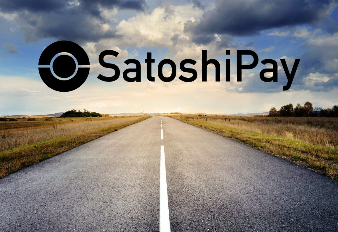 Stellar investe in SatoshiPay per il B2B