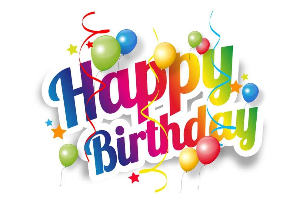 Il compleanno di Calvin Ayre di Bitcoin Satoshi Vision