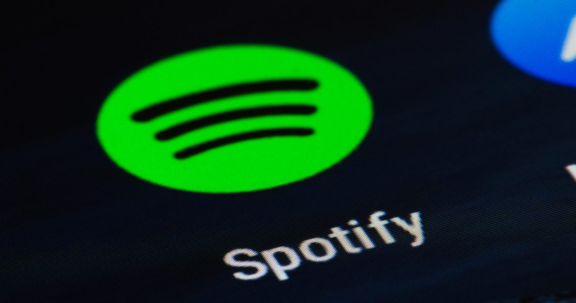 Spotify: le app simili ma decentralizzate