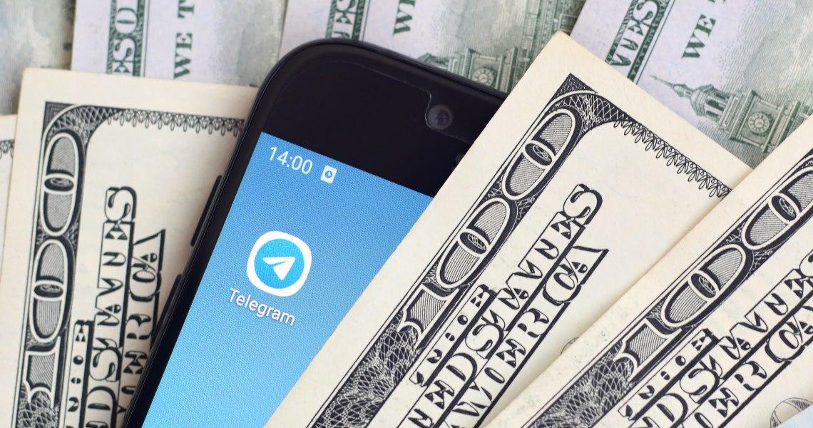 BREAKING NEWS: Gli investitori di Telegram TON stanno organizzando una class action