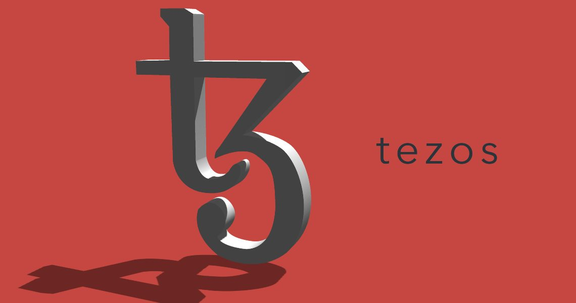 Chainlink: una partnership siglata con Tezos