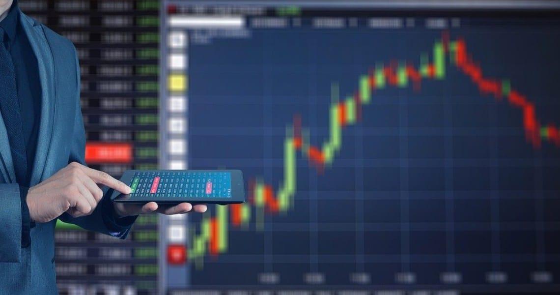 Theta, il prezzo della crypto sempre più su