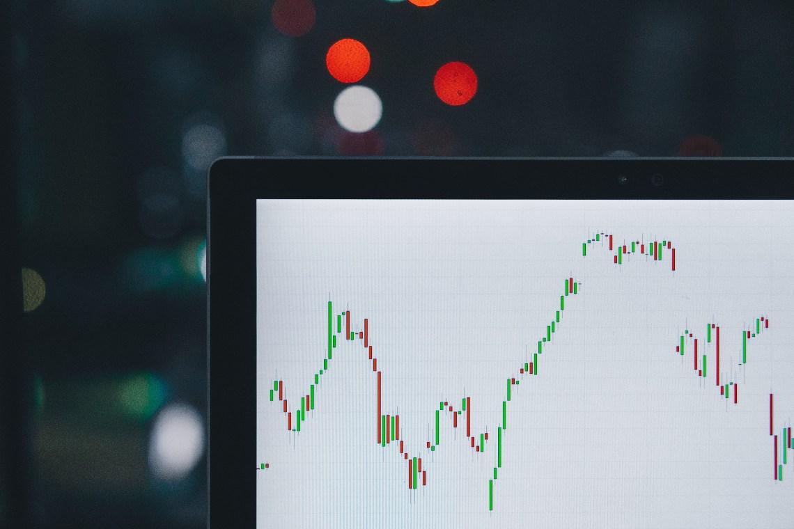 Theta: le ultime notizie sul trading della crypto