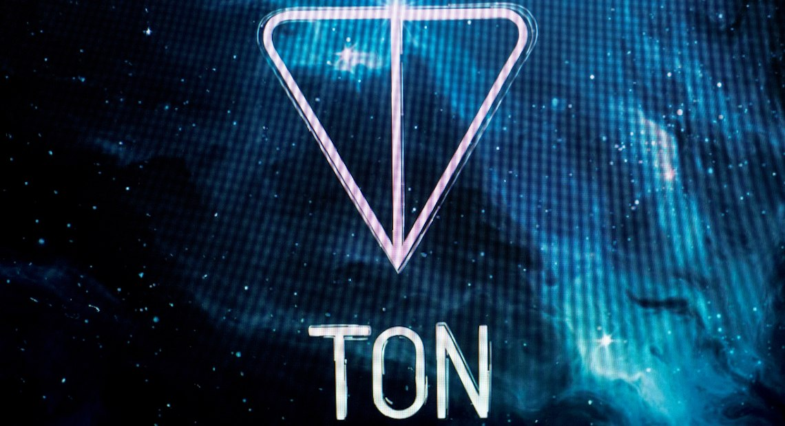 Telegram abbandona TON e Gram: l'annuncio di Pavel Durov