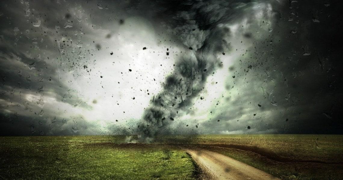 Tornado Cash diventa trustless