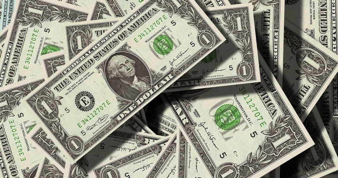 WoToken: una truffa da 1 miliardo di dollari