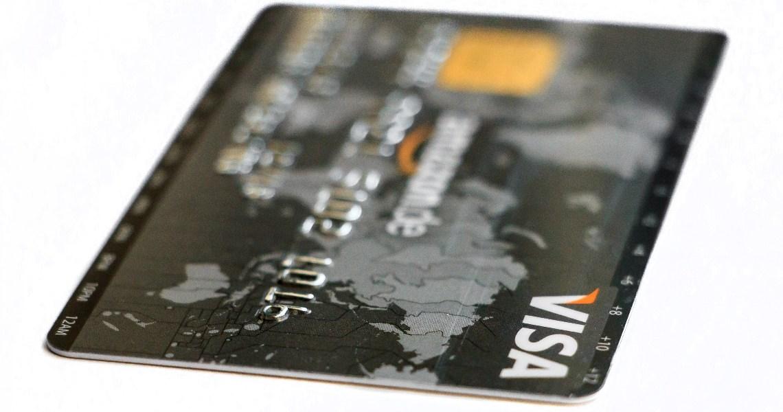Visa: niente valuta digitale di Stato per i consumatori