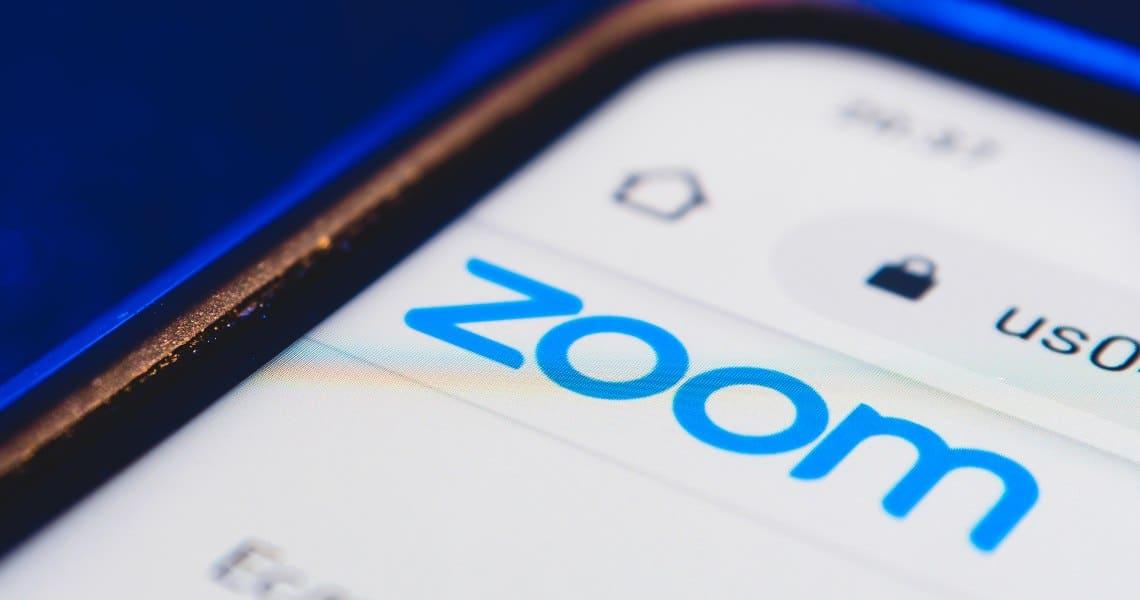 Zoom acquisisce Keybase per aumentare la sicurezza