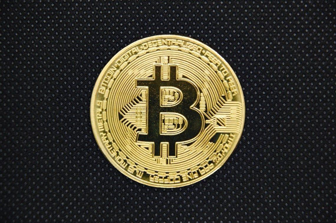 Rilasciato Bitcoin Core 0.20