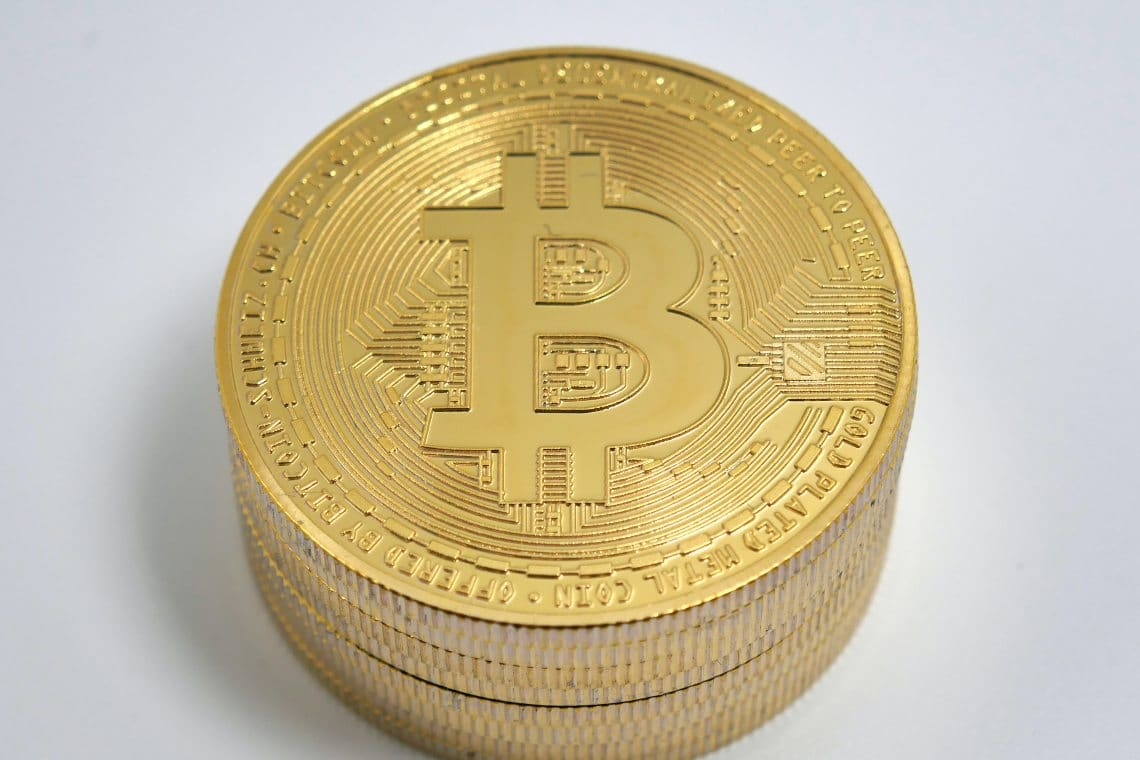 Bitcoin: ancora 500 giorni di bull cycle