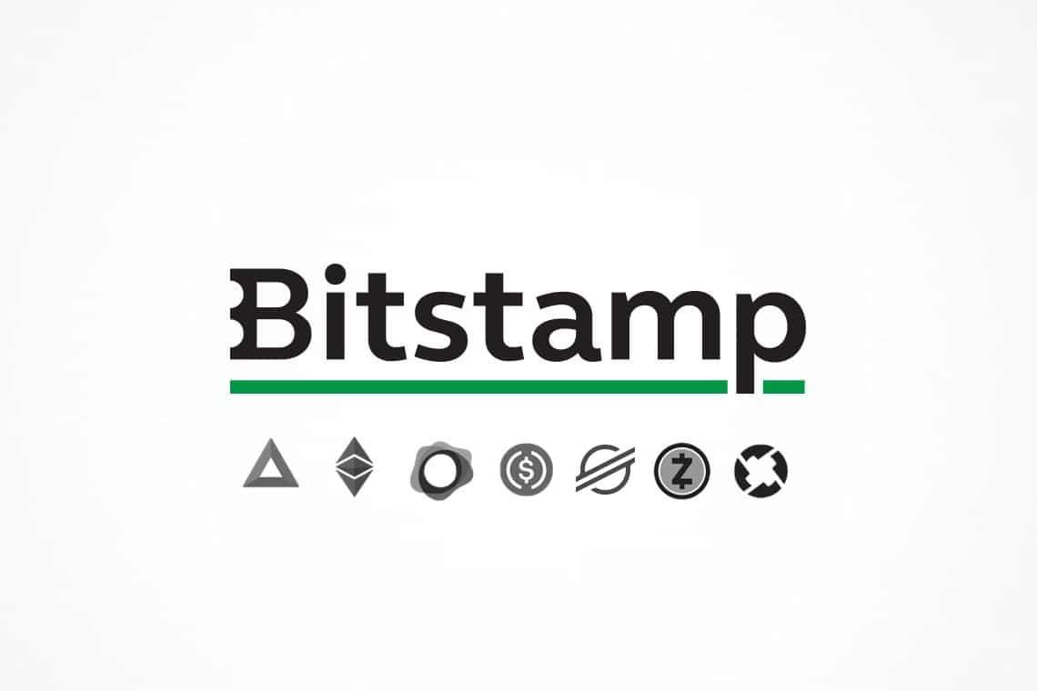 Le ultime news su BitStamp