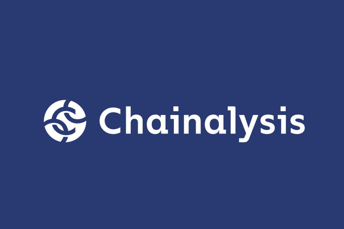Fireblocks userà Chainalysis KYT