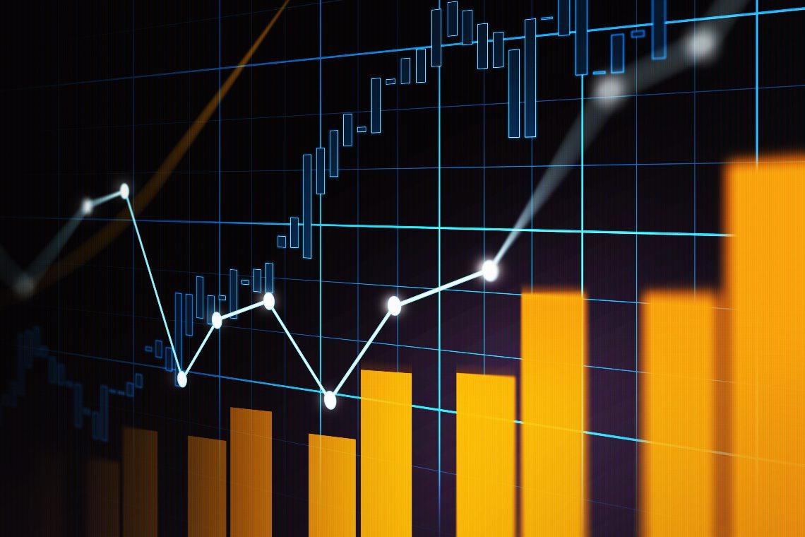 Dydx, ovvero il DEX crypto per il margin trading