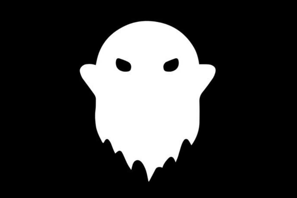Ghost, la crypto di McAfee in arrivo