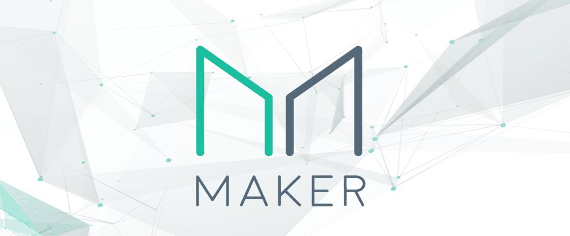 """Camila Russo: """"Il dominio di Maker DAO è diminuito, segno di un ecosistema sempre più sano"""""""