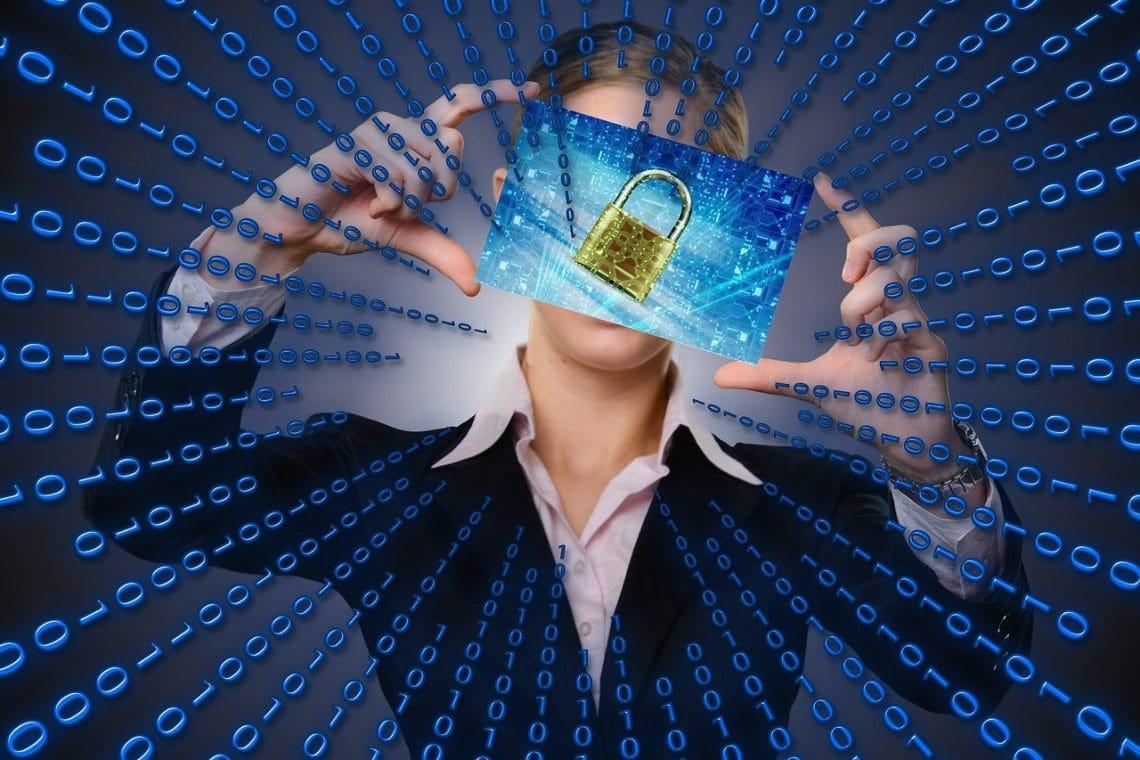 Metamorfo, il malware che ruba i dati bancari