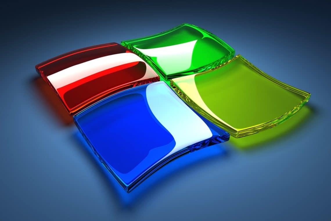 Le soluzioni digital di Neural Technologies in Microsoft Azure