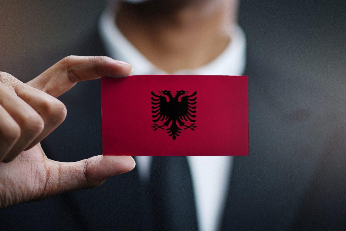 L'Albania vuole regolamentare Bitcoin