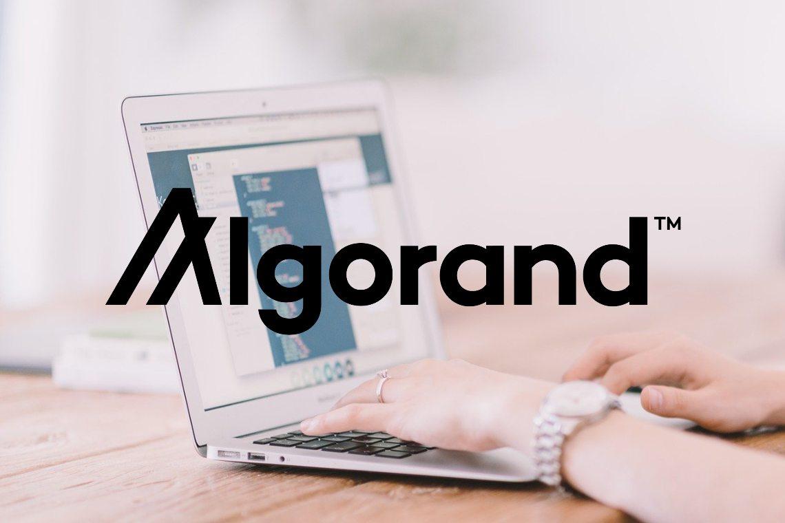 AlgoNim: il primo gioco sulla blockchain di Algorand