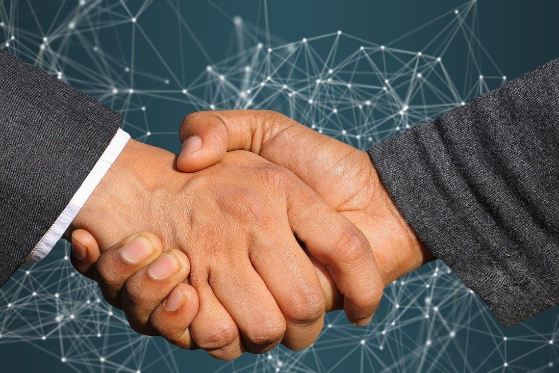 Bakkt partnership Galaxy Digital