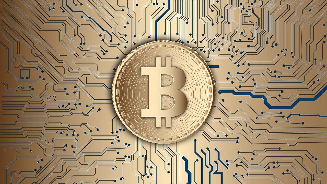 Opzioni su Bitcoin: come funzionano e su quali exchange trovarle