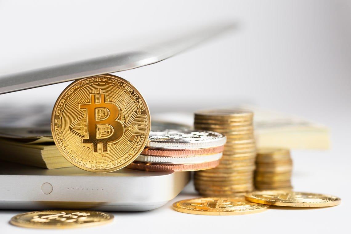 banche bitcoin