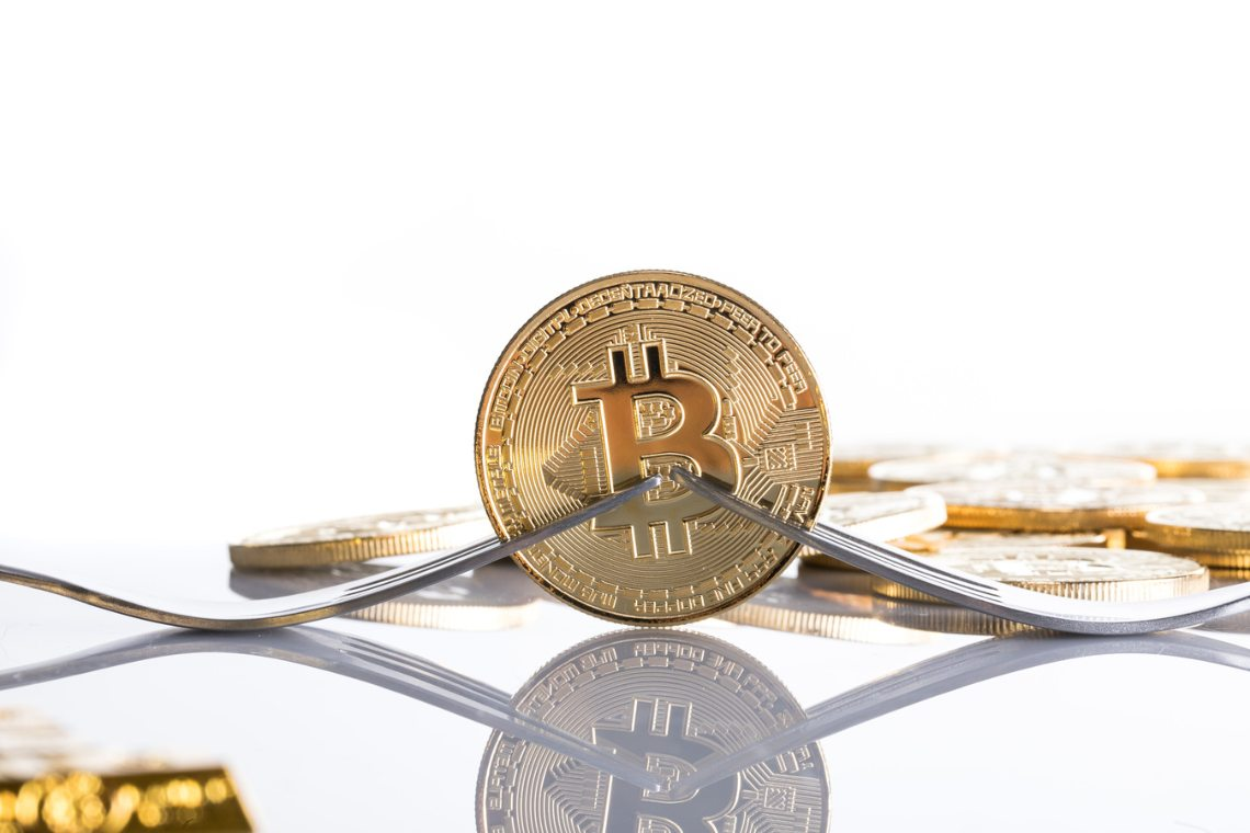 BIP e FORK di Bitcoin: cosa sono?