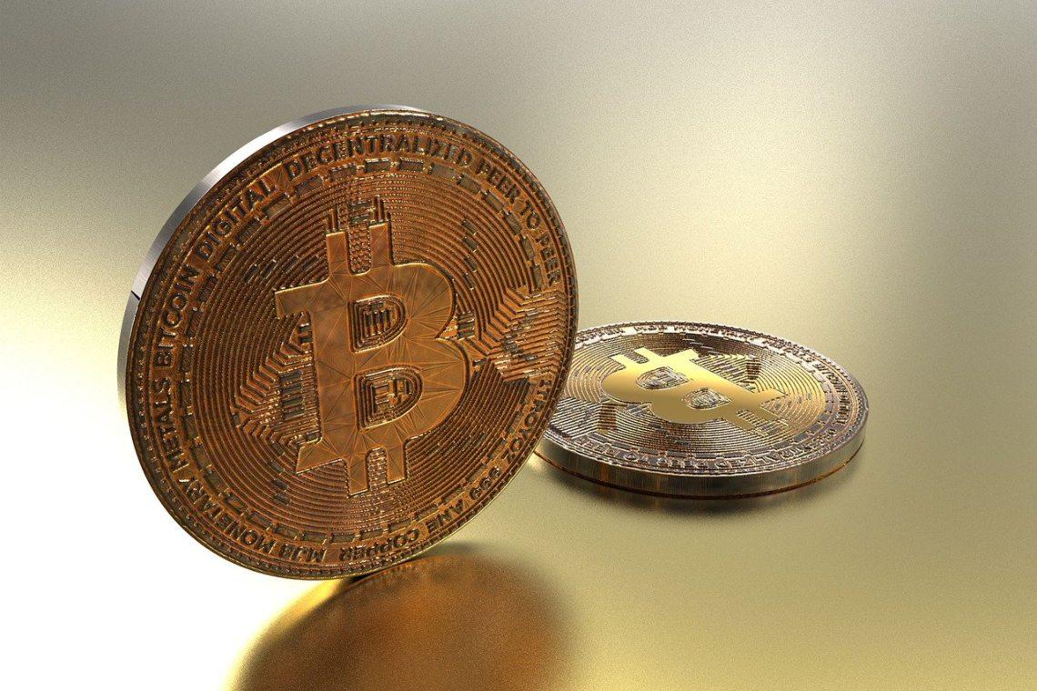 Bitcoin: crollo delle fee delle transazioni