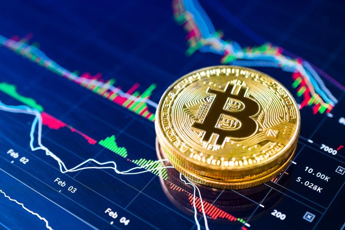 Bitcoin: oggi la scadenza delle opzioni CME