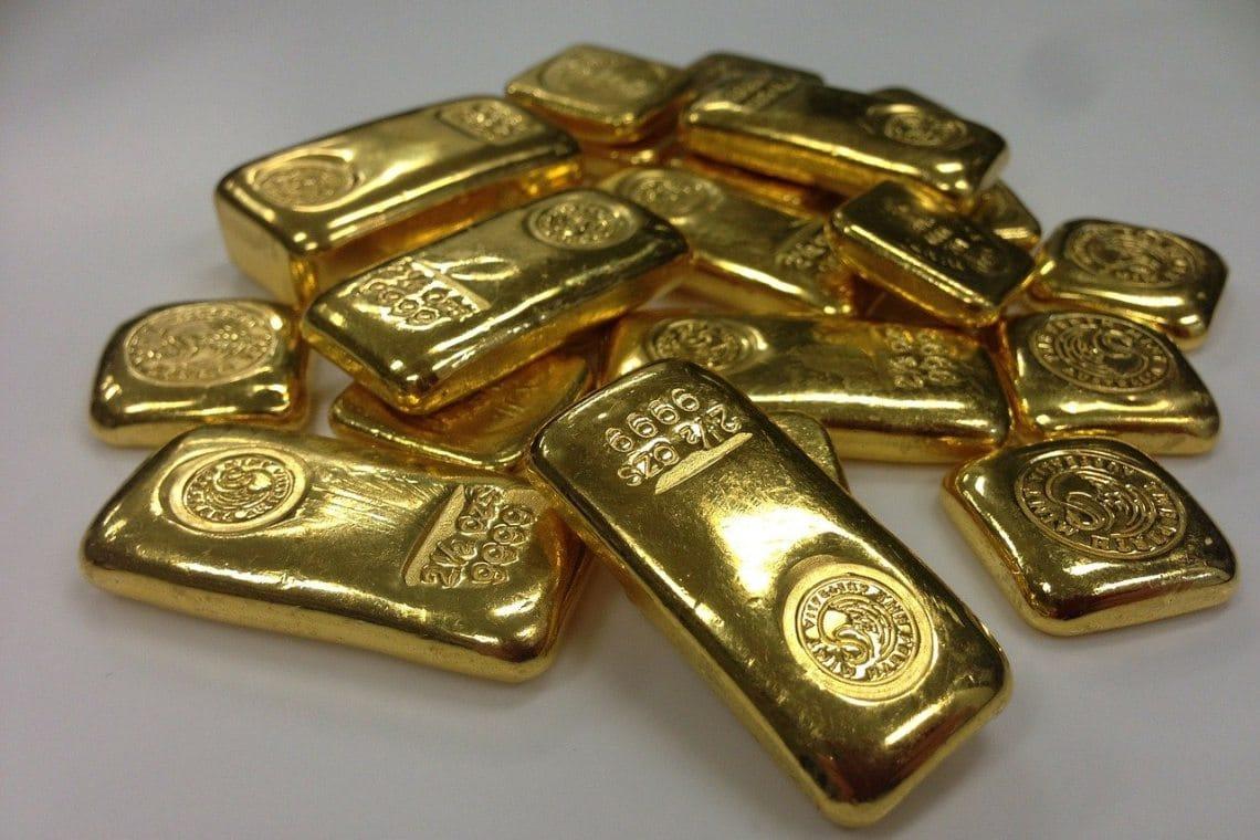 Bitcoin sarà l'oro digitale? Prospettive e limiti
