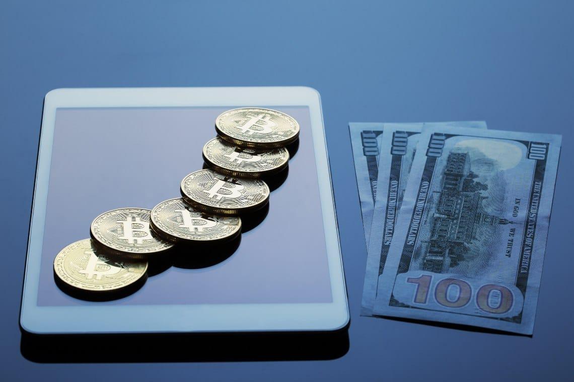 Come incrementare i profitti sugli exchange crypto