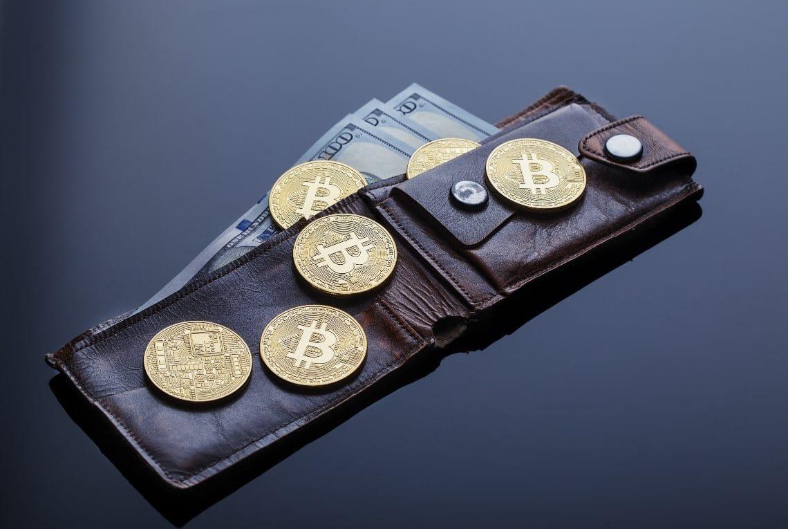 Electrum: nuova versione del wallet con LN