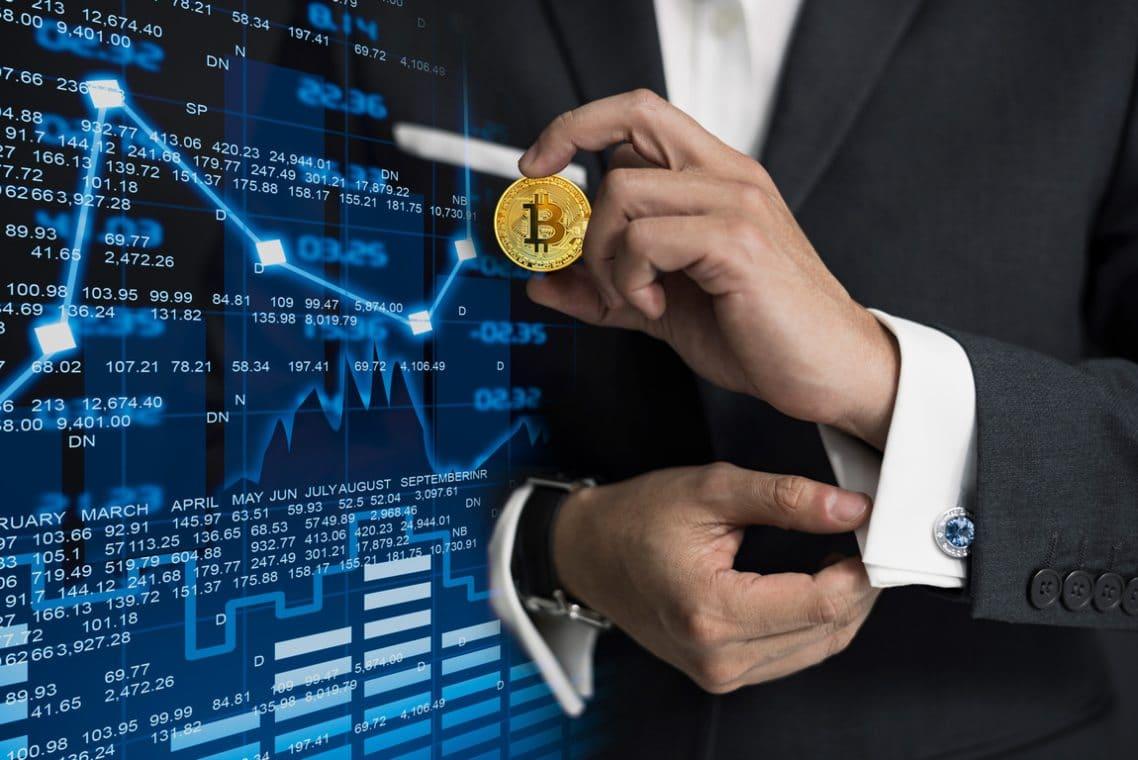 Bitcoin: improbabile il recupero del canale rialzista