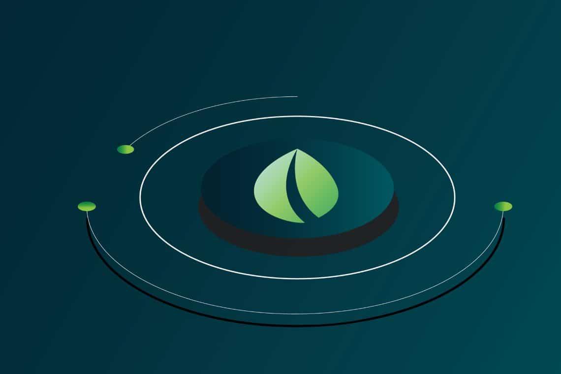 Bitfinex lista il token LEO su BTSE