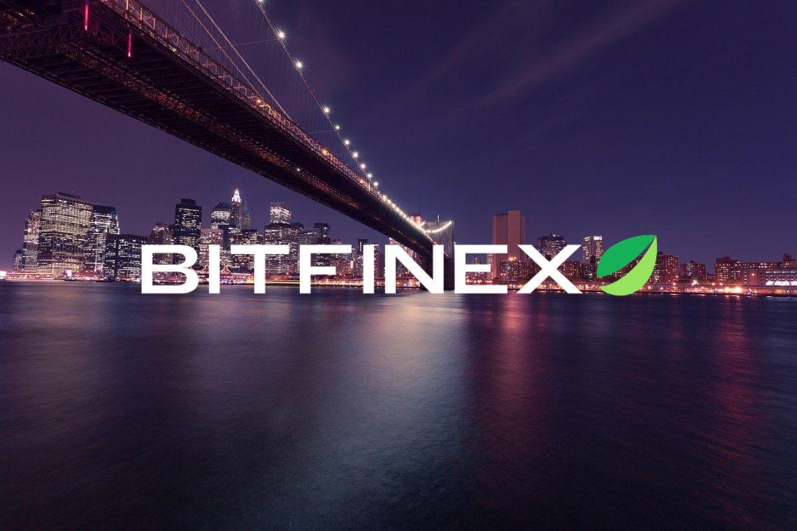 Bitfinex: ottime performance per l'exchange nonostante la volatilità