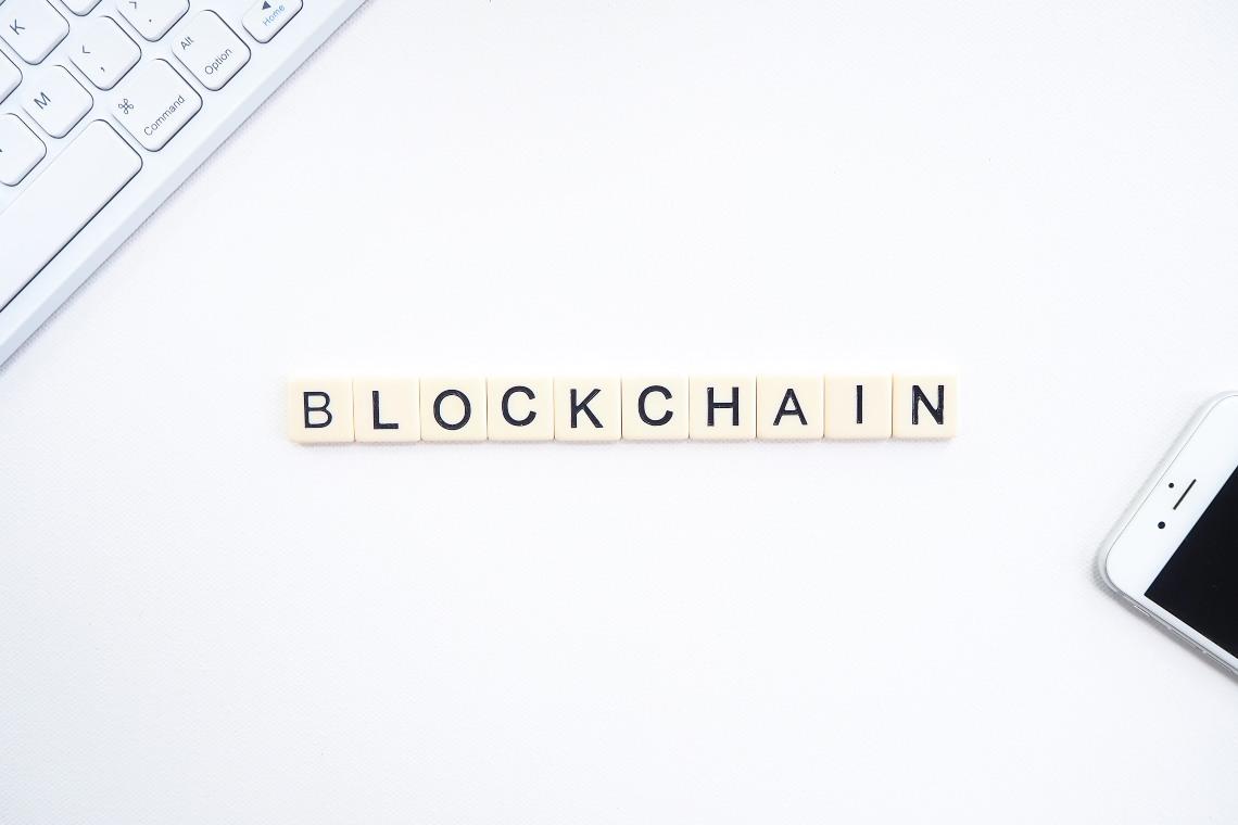 Cryptonomist Academy: lo sviluppo blockchain