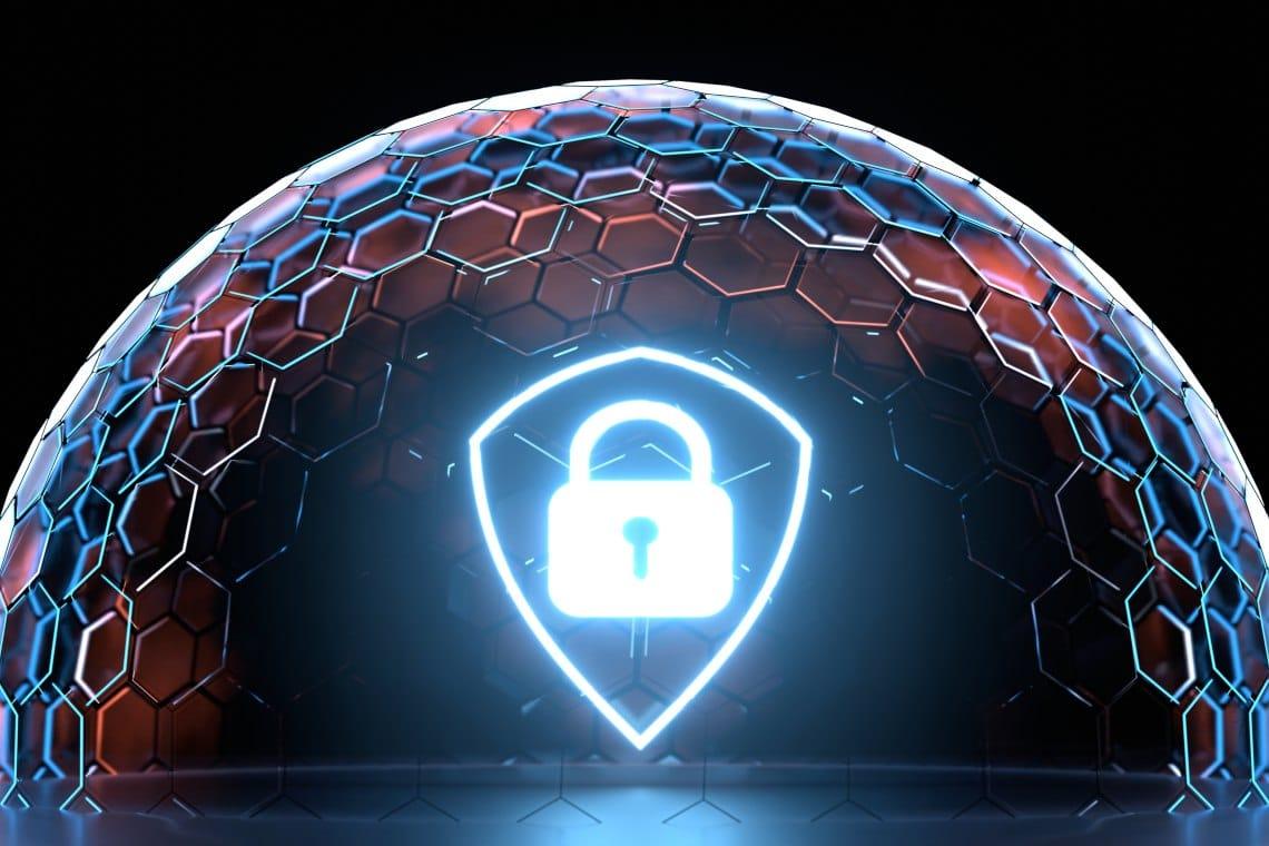 Cryptonomist Academy: come certificare i contenuti su blockchain
