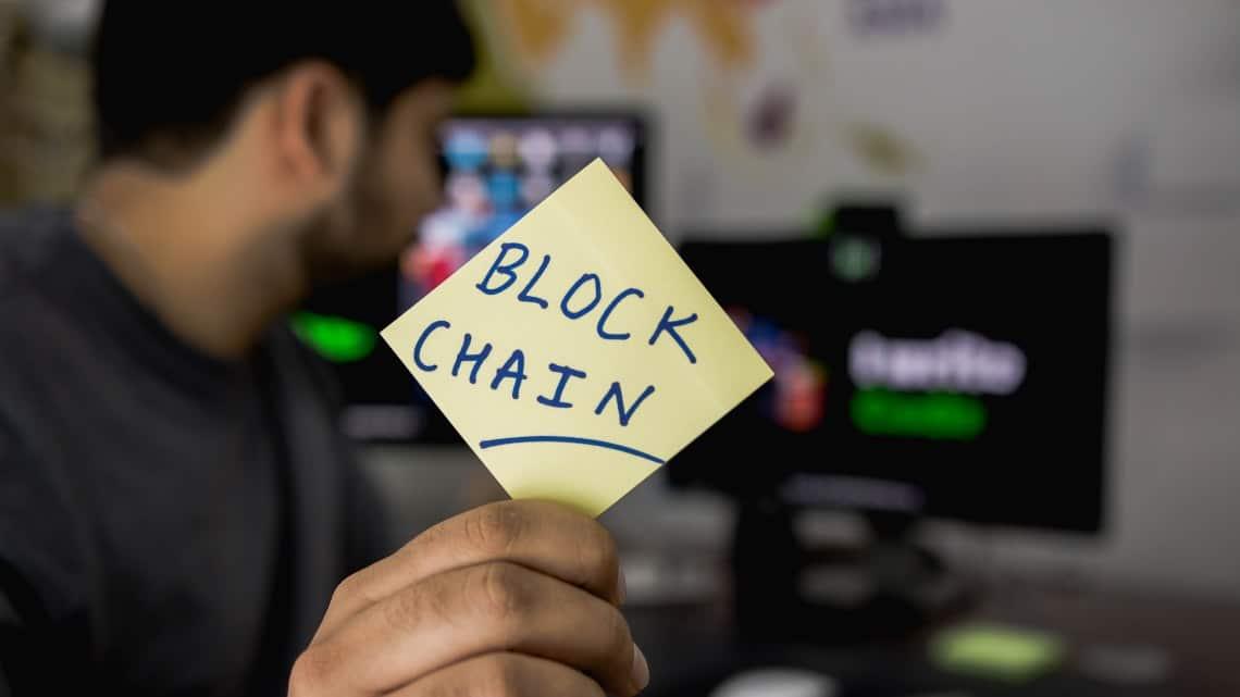 Tokenizzazione Blockchain: come ottenere il massimo