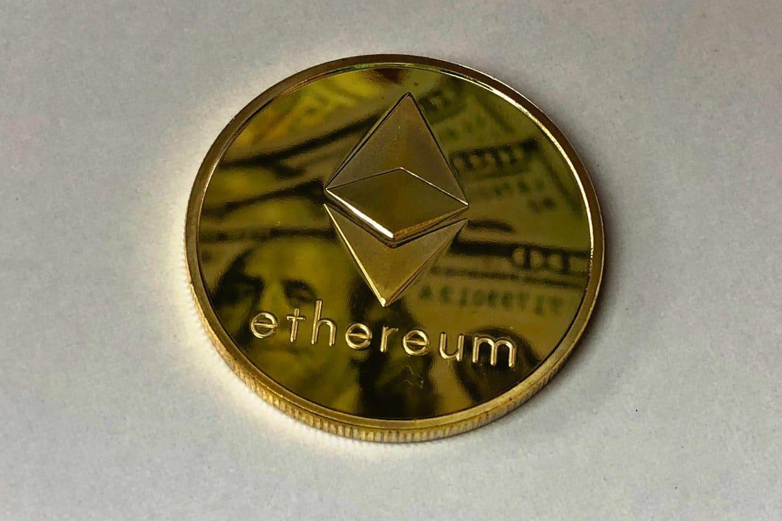 ConsenSys lancia il programma di staking per Ethereum