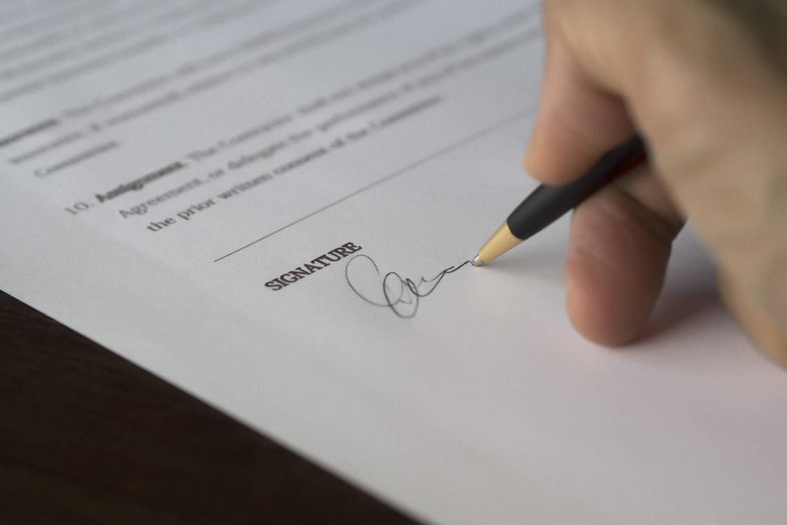 BitMEX lancia i contratti perpetui con Bitcoin Cash