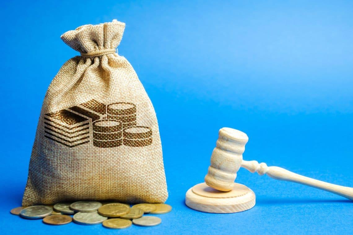 Come si pagano le tasse per le criptovalute in Italia