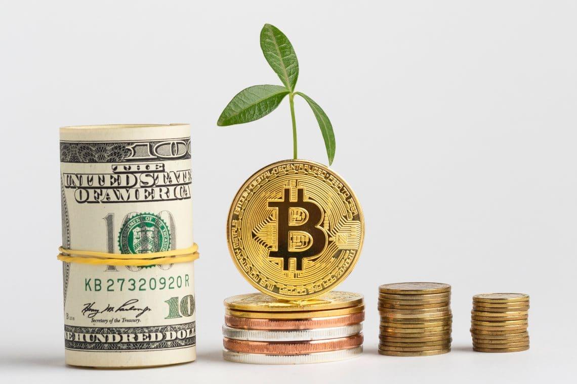 Cos'è il crypto staking? Verso prodotti d'investimento ibridi