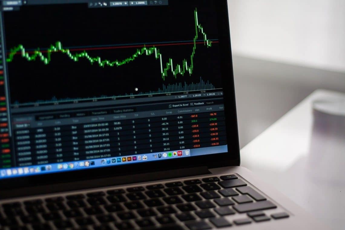 Trading crypto: necessario ora un ritorno dei volumi